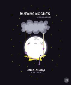 The moon Art Print by Maria Jose Da Luz