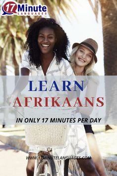 Learn Afrikaans with the unique long-term memory method Afrikaans, Learning Methods, Learn A New Language, New Words, Comprehension, Vocabulary, Memories, Random Stuff, Study