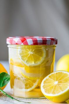 How to can lemons. S How to can lemons. So easy and makes for. How to can lemons. S How to can lemons. So easy and makes for a How to can lemons. S How to can lemons. So easy and makes for a darling gift! Canning Tips, Home Canning, Canning Soup, Pressure Canning Recipes, Canning Food Preservation, Preserving Food, Chutneys, Canned Food Storage, Fridge Storage