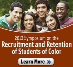 current trends in recruitment pdf