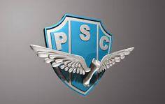 Resultado de imagem para Paysandu Sport Club