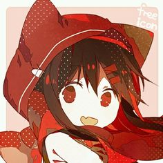 Ayano (daze) | Kagerou Project