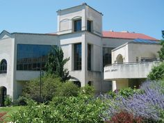 GPO congratulates The University of Kansas' Anschutz Library as they celebrate their 145th year as a Federal depository library. Anschutz Library was designated as a Federal depository in 1869.