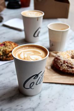 #coffee #friends #happyday http://honovr.tumblr.com/post/126983342213