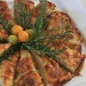 Thumbnail image for Prosciutto, Potato, and Gruyere Gratin