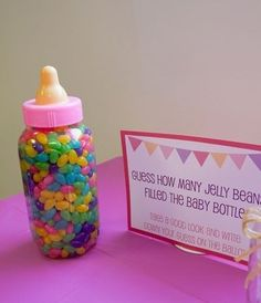 How can you have fun playing the nappy baby shower video game? -baby shower games 2018 :- Let view further:no:no, View the web todayWho ought to throw the baby shower? -baby shower games printable :- Let experience more:no:no, Go to the site now Bebe Shower, Idee Baby Shower, Fiesta Baby Shower, Fun Baby Shower Games, Baby Games, Baby Shower Favors, Shower Party, Baby Shower Parties, Baby Shower Themes