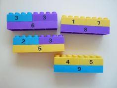 ELBLOGDESAMI.ORG.SUMAS LEGO 6.2.                                                                                                                                                                                 Más