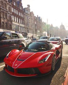 "28 Likes, 1 Comments - Jonathan Chou (@jonathanc.photography) on Instagram: ""LaFerrari Aperta. #Ferrari #LaFerrari #Aperta…"""