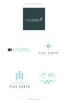 Some logo proposals for the astana expo 2017 branding for Brand consulting firms