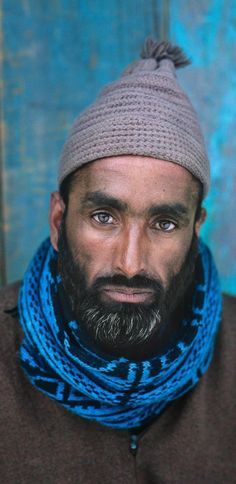 Kashmir , India