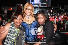Chicago: Friday @Detox_sports_lounge 2-27-15 All pics are on #proximityimaging.com.. tag your friends