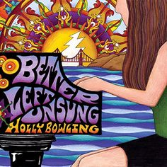 Better Left Unsung (VINYL)  Holly Bowling (2017) is Available For Free ! Download here at https://freemp3albums.net/genres/rock/better-left-unsung-vinyl-holly-bowling-2017/ and discover more awesome music albums !