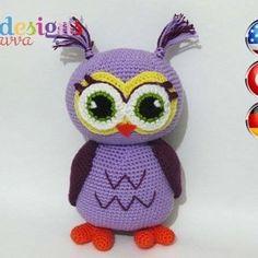 Purple-Owl1