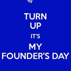 Celebrating 93 years of scholarship, service, sisterly love, and FINER womanhood!