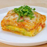 kitchenaid vegetable sheet cutter. kitchenaid® vegetable sheet cutter attachment kitchenaid m