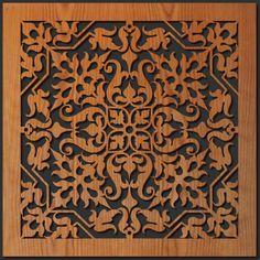 Wood Wall Art Decor wall art - wall decor - laser cut wood wall decorations | wood