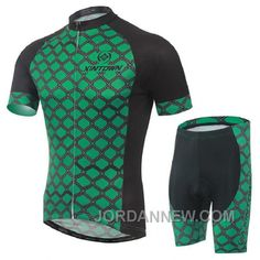 http://www.jordannew.com/xintown-cycling-custom-jersey-design-road-bike-shirts-rding-short-sleeve-tee-breathable-quick-drying-new-style.html XINTOWN CYCLING CUSTOM JERSEY DESIGN ROAD BIKE SHIRTS RDING SHORT SLEEVE TEE BREATHABLE QUICK DRYING NEW STYLE Only $49.26 , Free Shipping!