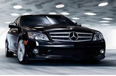 Nice Mercedes 2017: Silver is my go to color but black looks so sexy on this car :)...  My Vision board a.k.a the must haves in my life :)