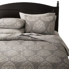 Mudhut™ Hope Quilt Set : Need to find in cal king!