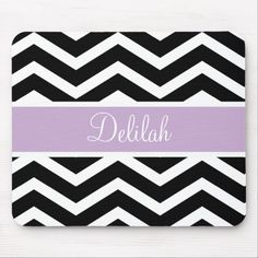 Make your desk your unique space with a new Mouse mouse pad from Zazzle! Sparkles Glitter, Rose Gold Glitter, Black Chevron, Custom Mouse Pads, Floral Watercolor, Create Your Own, Girly, Monogram, Make It Yourself