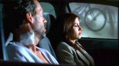 House M.D. | Season 02 Episode 24 | No Reason | 2006 | David Shore/David Shore