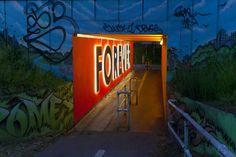 Jamie Woodley Photography     07973834929 - Work Contemporary Art, Neon Signs, Photography, Photograph, Photo Shoot, Fotografie, Fotografia, Modern Art