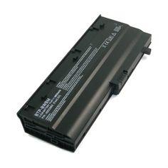 MEDION MD96370 MD96350 MD96370 BTP-BWBM battery