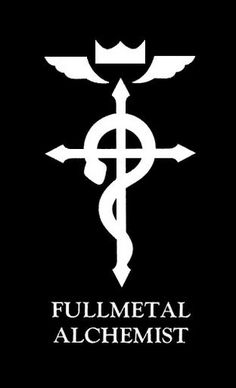 Time for the Fullmetal Alchemist pin marathon.