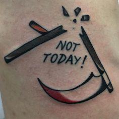69 new ideas for american traditional tattoo men inspiration Finger Tattoos, Leg Tattoos, Arm Tattoo, Body Art Tattoos, Sleeve Tattoos, Compass Tattoo, Future Tattoos, Tattoos For Guys, Tattoos For Women