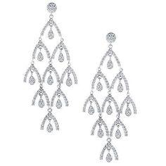 14K White Gold Pave Set Stylish Dangle Diamond Chandelier Earrings (1.65 Cttw, Si Clarity, F Color) ATR Jewelry,http://www.amazon.com/dp/B004KAD0LC/ref=cm_sw_r_pi_dp_axBitb06HYB7D1DM