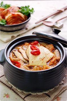 vietnamesic food