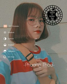 Foto Editing, Good Photo Editing Apps, Photo Editing Vsco, Vsco Photography, Photography Filters, Photography Editing, Vsco Effects, Best Vsco Filters, Ideas For Instagram Photos