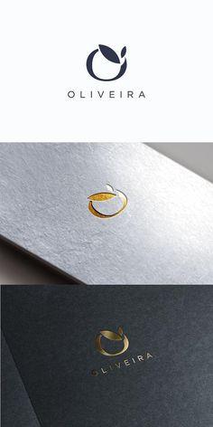 Letter O Logo for $29.00 #logo #LogoDesign #LogoIdeas #logos logotemplate #CreativeMarket