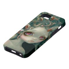 """=>>Save on          """"Pale Medusa"""" iPhone 5 Case           """"Pale Medusa"""" iPhone 5 Case so please read the important details before your purchasing anyway here is the best buyDeals          """"Pale Medusa"""" iPhone 5 Case lowest price Fast Shipping and save your mone...Cleck See More >>> http://www.zazzle.com/pale_medusa_iphone_5_case-179213720901079973?rf=238627982471231924&zbar=1&tc=terrest"""