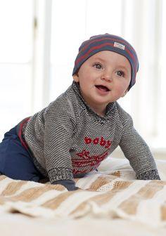 Naartjie Kids SA Fall 2 Newborn Boys (0-18 months)