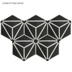 Cement Tile Shop-$7.50(90 per box)