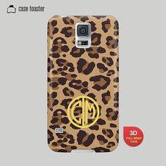 Galaxy S5 Case, Galaxy S4 Case, Galaxy S3 Case, Galaxy Note 2 Case, Galaxy Note 3 Case, Samsung Case - Leopard Case, Animal Print Case  https://www.etsy.com/listing/209292655/galaxy-s5-case-galaxy-s4-case-galaxy-s3