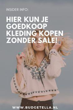Cheap Fashion, Diy Fashion, Fashion Clothes, Top Online Shopping Sites, Cheap Clothes, Clothes For Women, Womens Fashion Australia, Discount Womens Clothing, Hippie Dresses