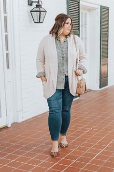 53e4cbc87564d 414 Best Plus Size Fashion images in 2019 | Large size clothing ...