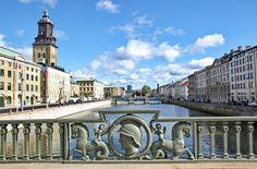 Gothenburg Archipelago, #wanderlust #gothenburg #travel #sweden #europe