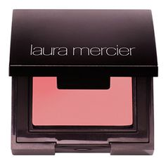 Laura Mercier Second Skin Cheek Colour  Tender Mauve -- Be sure to check out this awesome product. (This is an affiliate link) #MakeupFace