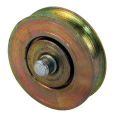 """Height: 1-1//2/"""" RV S Demand- Stainless-Steel Door Stopper Catch and Holder for Boat"""
