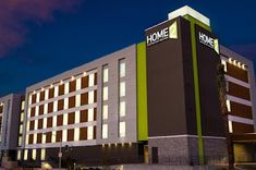 Las Vegas City, Las Vegas Hotels, Paris Hotels, Bellagio Conservatory, Neon Museum, Boulder City, Mgm Grand Garden Arena, Fremont Street, Caesars Palace