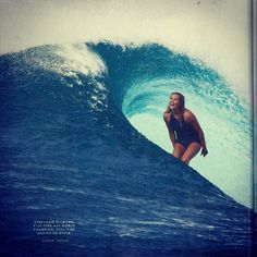 Smile and the world smiles back at you. #cheeseballs #inthewomb  @surfer_magazine