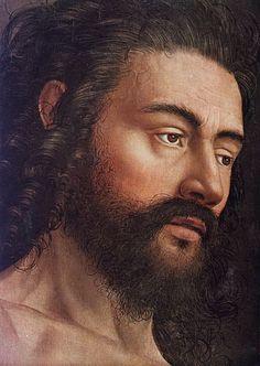 jan van eyck   Buy a Print Jan van Eyck Art Print