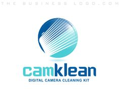 12 best cleaning services logos images on pinterest business logo camklean cleaning and maintenance logo design samples by httpthebusinesslogo thecheapjerseys Image collections