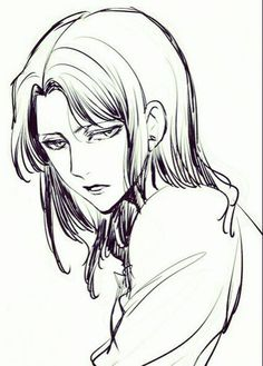 This is either Kuchel or female Levi