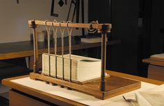 BOOK-BINDING IN FLORENCE  THEaCODEX AMIATINUSaFACSIMILE   MANUELLA VESTRI, LA META