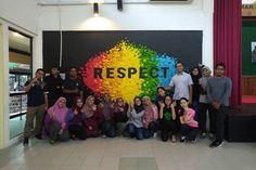 Program Service Learning Outreach Tanjung Piai | Photos