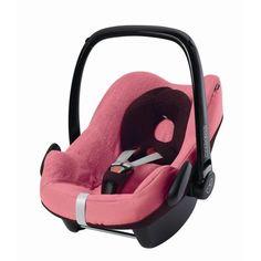 ΒΑΜΒΑΚΕΡΟ ΚΑΛΥΜΜΑ ΓΙΑ Pebble Plus Pink   38,70€
